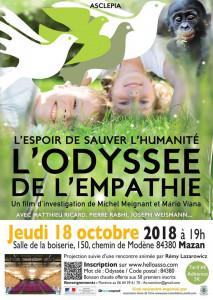 odyssee-de-lempathie-138648