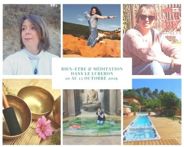 Le bien-etre par a méditation& plants (2)