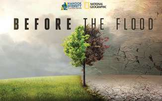 3e4e9e4669_98203_beforetheflood-ds-01.jpg