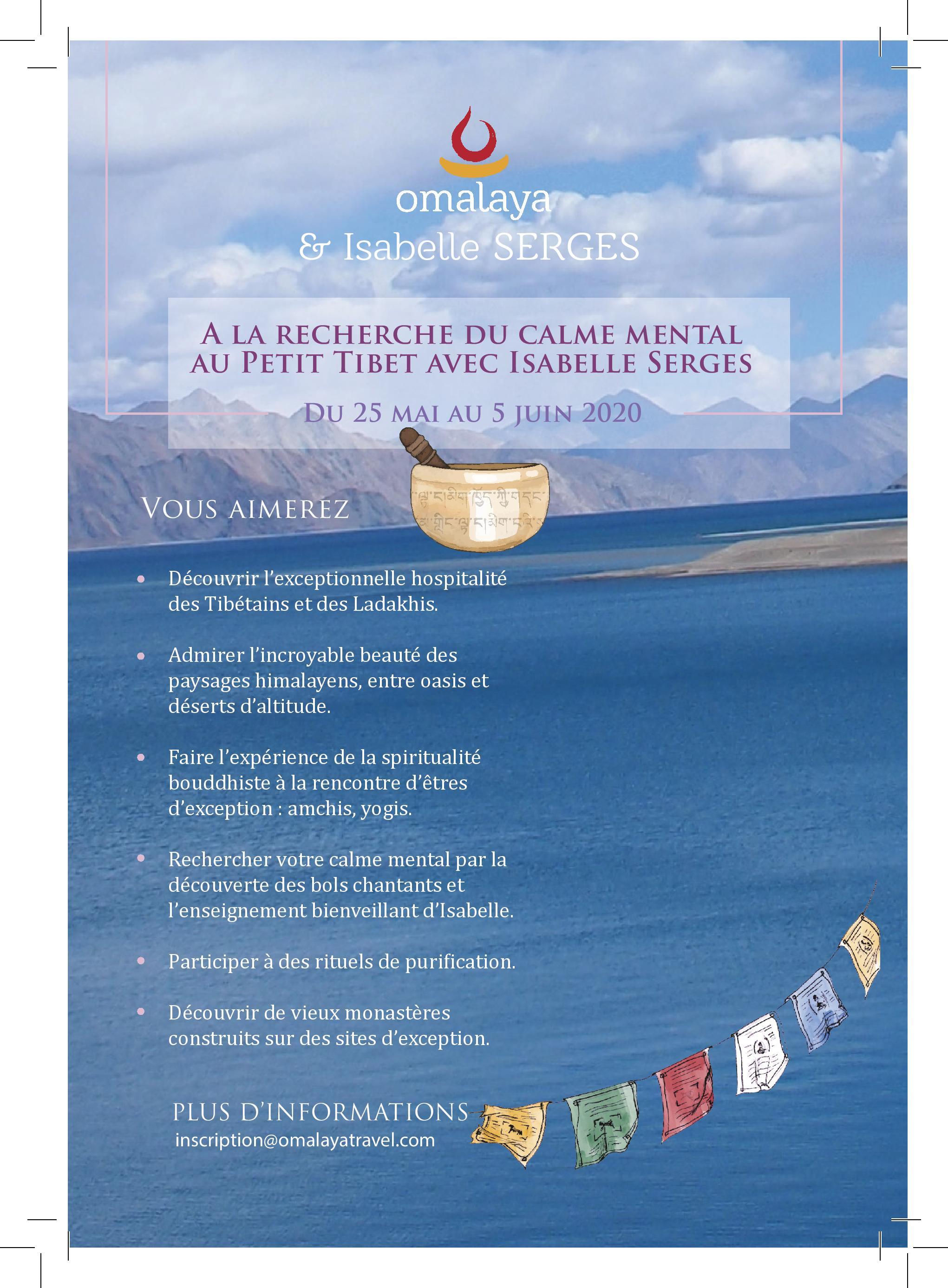 Flyer Partnership -page-001